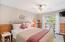 1253 NE East Lagoon Drive, Lincoln City, OR 97367 - Bedroom 2