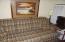 747 N Deerlane Loop, Otis, OR 97368 - Couch