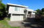 3116 NW Lee Ave, Lincoln City, OR 97367 - 2