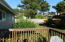 3116 NW Lee Ave, Lincoln City, OR 97367 - 17
