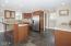 969 NW Park View St, Seal Rock, OR 97376 - Kitchen - View 1 (1280x850)