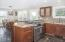 969 NW Park View St, Seal Rock, OR 97376 - Kitchen - View 3 (1280x850)