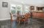 969 NW Park View St, Seal Rock, OR 97376 - Dining Area - View 2 (1280x850)