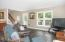 969 NW Park View St, Seal Rock, OR 97376 - Living Room - View 1 (1280x850)