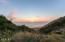 3500/3501 VL Ridge Rd, Pacific City, OR 97135 - Ocean View @ Sunset