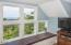 969 NW Park View St, Seal Rock, OR 97376 - Master Bedroom - Window Seat (1280x850)