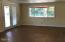 5266 S Summer Pl, Lincoln City, OR 97367 - Living Room