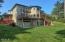 150 NE 56th St, Newport, OR 97365 - Home
