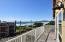 1120 NW Spring St, A, Newport, OR 97365 - Ocean View