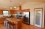 1120 NW Spring St, A, Newport, OR 97365 - Kitchen Warm