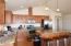 1120 NW Spring St, A, Newport, OR 97365 - Kitchen two