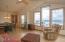 44640 Oceanview Court, Neskowin, OR 97149 - Living