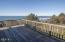 44640 Oceanview Court, Neskowin, OR 97149 - Deck off Living