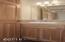 44640 Oceanview Court, Neskowin, OR 97149 - Half Bath Lower