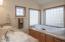 44640 Oceanview Court, Neskowin, OR 97149 - Master Bath