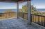 44640 Oceanview Court, Neskowin, OR 97149 - Master Bedroom Deck