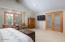 6055 Nestucca Ridge Road, Pacific City, OR 97135 - Bedroom 2