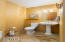 6055 Nestucca Ridge Road, Pacific City, OR 97135 - Half Bath