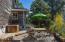 6055 Nestucca Ridge Road, Pacific City, OR 97135 - Deck