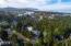 6055 Nestucca Ridge Road, Pacific City, OR 97135 - Aerial