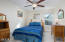 35365 Sixth Street, Pacific City, OR 97135 - Bedroom 2