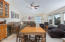35365 Sixth Street, Pacific City, OR 97135 - Family Room