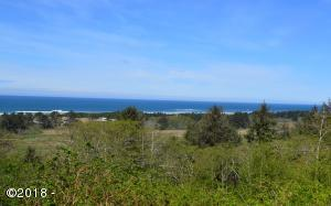 TL 9200 Beach Crest Drive, Neskowin, OR 97149 - View