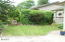 3104 NW Port Dr, Lincoln City, OR 97367 - Front yard