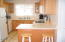 3104 NW Port Dr, Lincoln City, OR 97367 - Kitchen