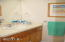 3104 NW Port Dr, Lincoln City, OR 97367 - Master Bath