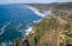TL 214 South Beach Road, Neskowin, OR 97149 - Aerial