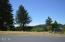 LOT 22 Pacific Sunset, Pacific City, OR 97135 - Lot from Street