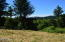 LOT 22 Pacific Sunset, Pacific City, OR 97135 - Lot