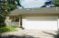 3104 NW Port Dr, Lincoln City, OR 97367 - House photo