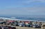 LOT 4 Dory Pointe, Pacific City, OR 97135 - Surf Contest at Cape Kiwanda