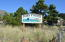 LOT 4 Dory Pointe, Pacific City, OR 97135 - Sign A