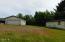 282 N Echo Mountain Rd, Otis, OR 97368 - 431-470091 Yard