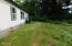 282 N Echo Mountain Rd, Otis, OR 97368 - 431-470091 Yard (2)