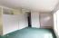 282 N Echo Mountain Rd, Otis, OR 97368 - 431-470091 Living room