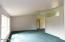 282 N Echo Mountain Rd, Otis, OR 97368 - 431-470091 Living room (2)