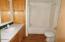 282 N Echo Mountain Rd, Otis, OR 97368 - 431-470091 Master bath