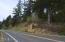 TL 1206 Brooten Road, Pacific City, OR 97135 - Lot from Street