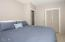 887 SW 5th St, Lincoln City, OR 97367 - Bedroom 1