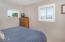 887 SW 5th St, Lincoln City, OR 97367 - Bedroom 2