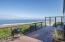 887 SW 5th St, Lincoln City, OR 97367 - Deck - View 1
