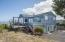 887 SW 5th St, Lincoln City, OR 97367 - Exterior - View 1