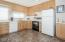 887 SW 5th St, Lincoln City, OR 97367 - Kitchen - View 2