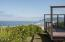 887 SW 5th St, Lincoln City, OR 97367 - Ocean View #1
