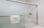 32280 Cape Kiwanda Drive, Pacific City, OR 97135 - Master Bath
