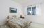 32280 Cape Kiwanda Drive, Pacific City, OR 97135 - Bedroom 4